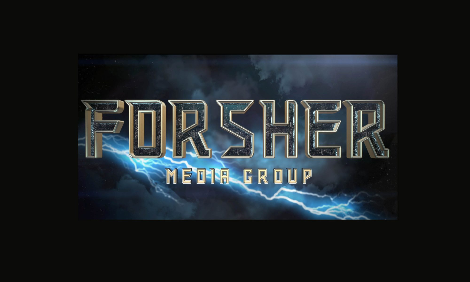 Forsher Productions